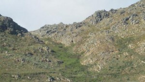 Kloof  over HTH mts Sir Lowry Low Res