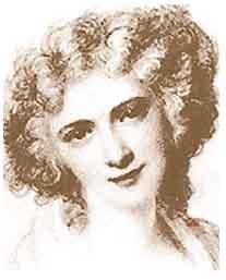 Lady Anne 2