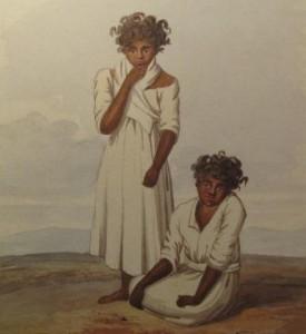 Slaves Swellendam 1 LowRes