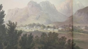 Stellenbosch low res