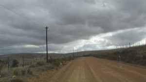 Teslaarsdal dirt road LOW RES