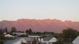 Tulbagh mts low res