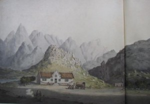 du Toit Roodewal - Breede valley Low Res